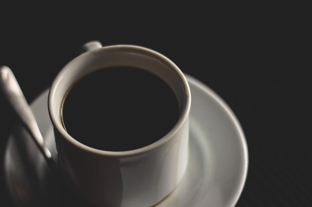 Can You Drink Black Coffee When Fasting?